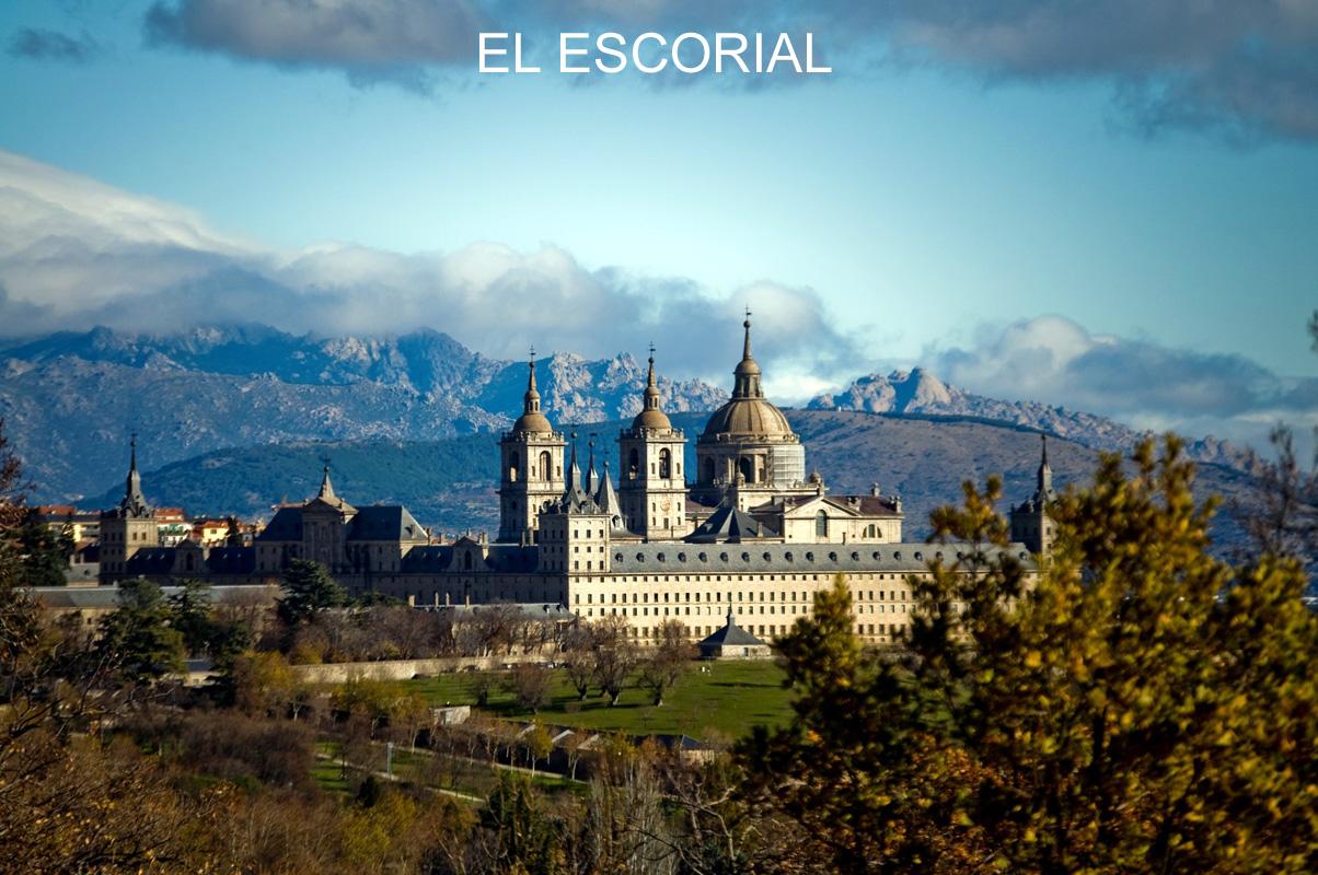 El_Escorial_02