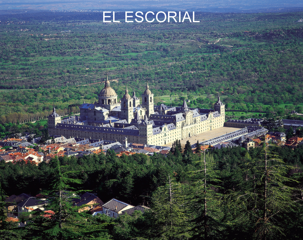 Escorial_01