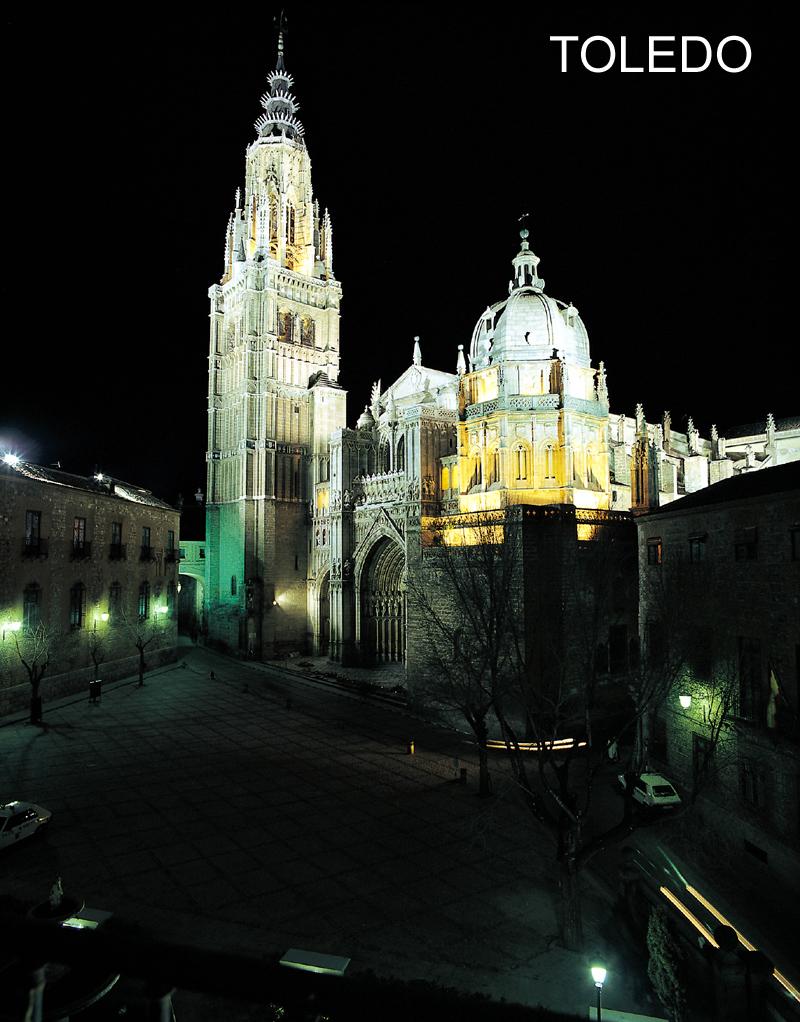 Toledo_05