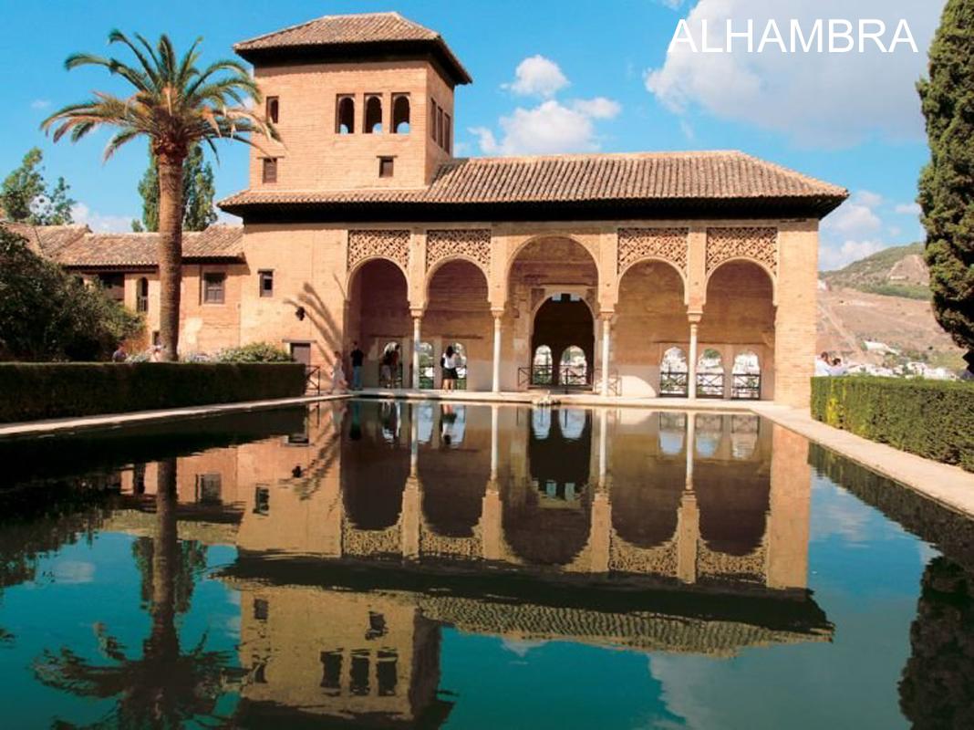Alhambra_02