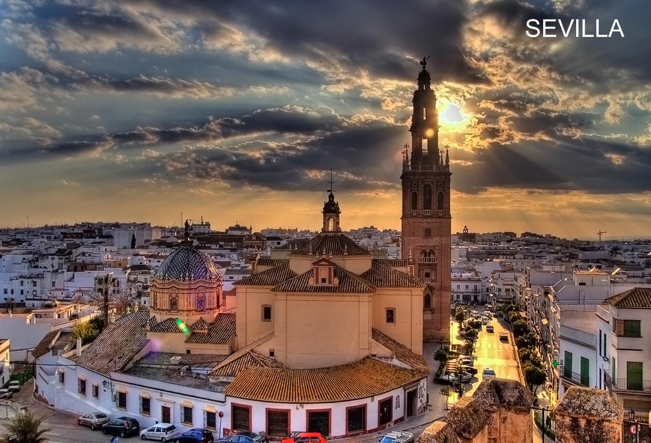 Sevilla_02
