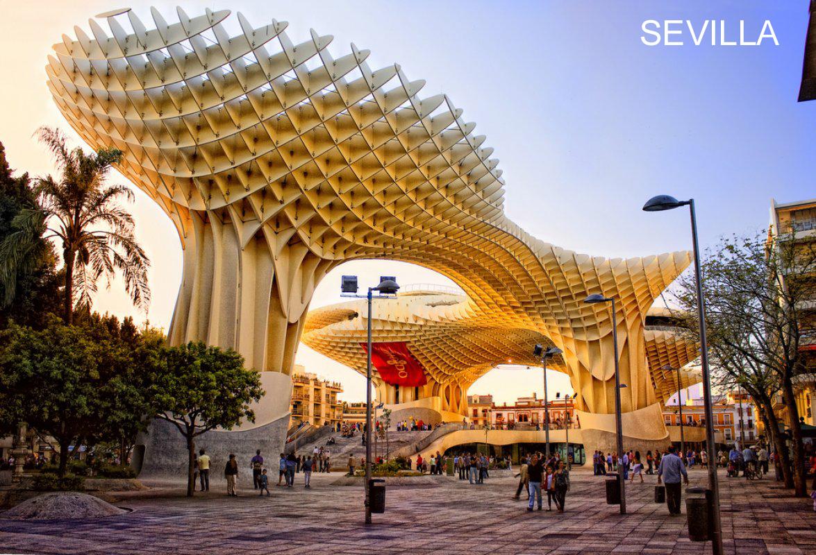 Sevilla_03