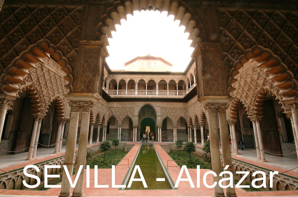 Sevilla_04