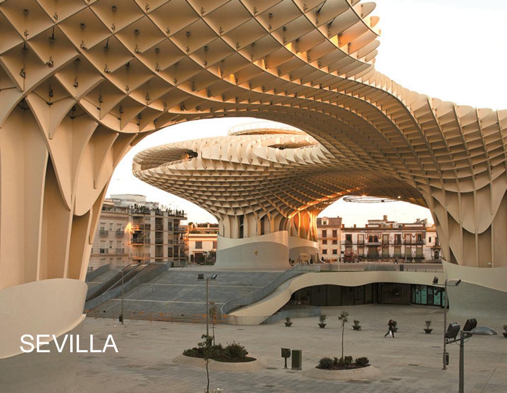 Sevilla_05