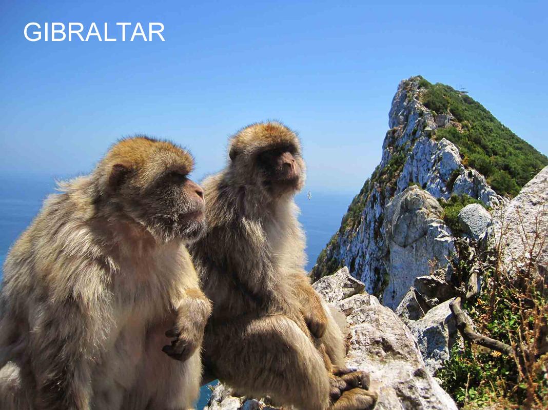 Gibraltar_02