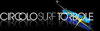 Circolo surfing Torbole logo JPG