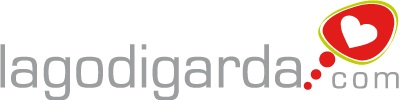 Lago di Garda.com logo JPG