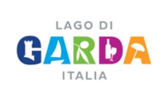 Visit Garda logo