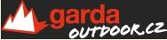 Gardaoutdoor logo