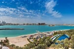 Foto - Dubai - RIXOS THE PALM JUMEIRAH *****