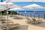 Živogošće - Sensimar Adriatic Beach Resort