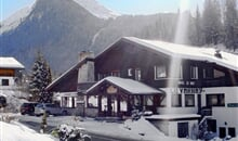 Morzine - Le Soly **