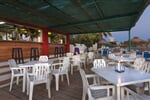 Foto - Mar Menor - SENIOR 55+ hotel Izan Cavanna