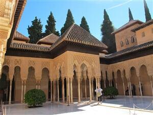 alhambra-36