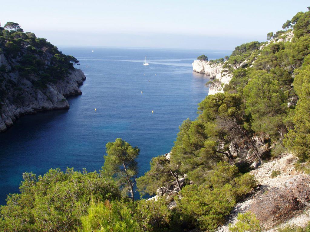 Provence_les_calanques_3