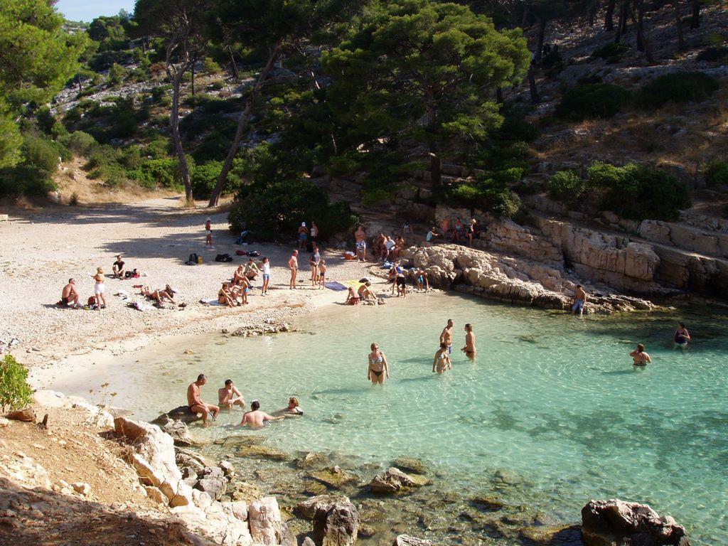 Provence_les_calanques_12