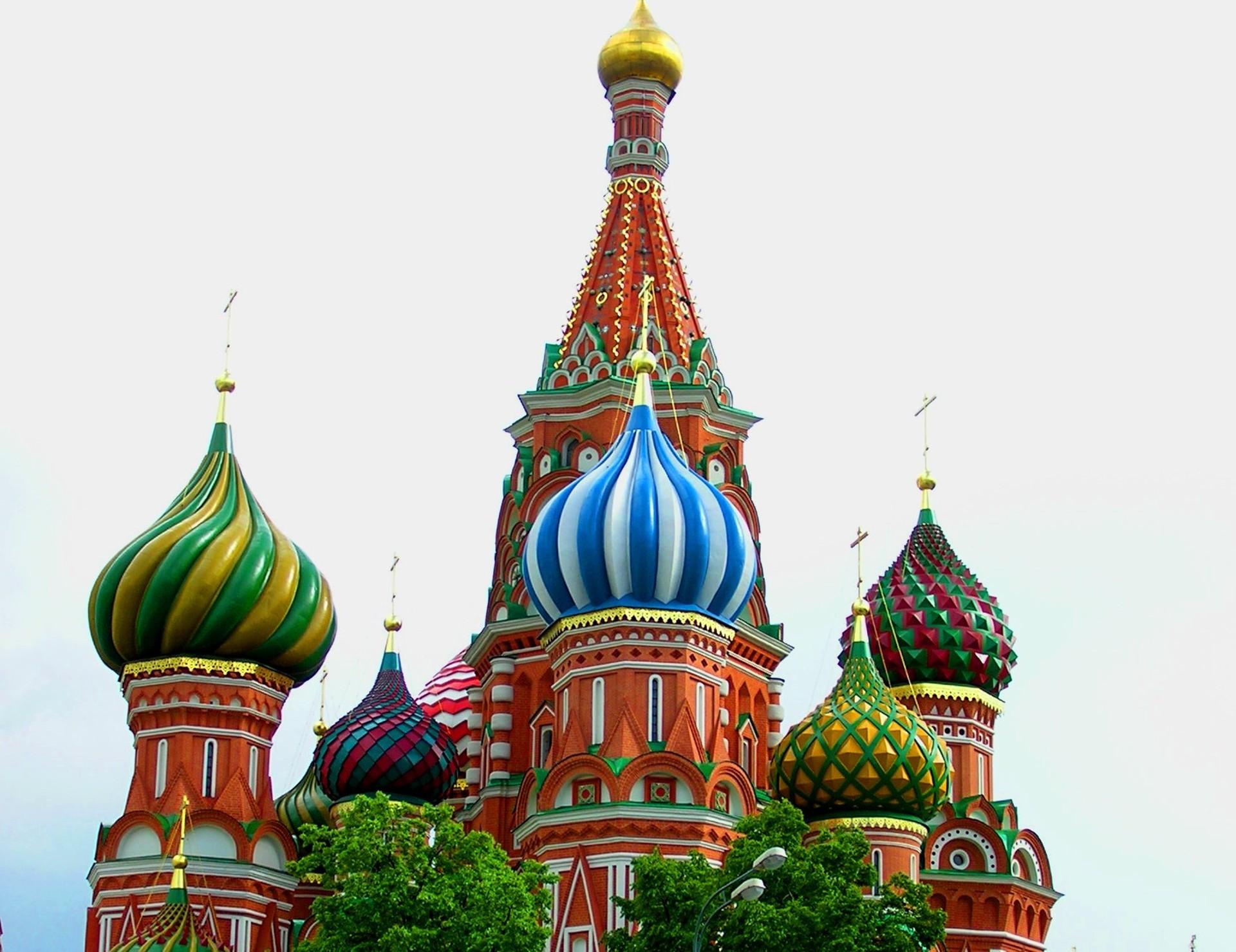Moskva-3-M