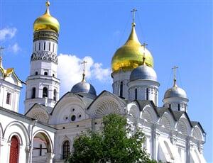 Moskva-Ml