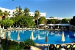 Foto - Side - Maritim Saray Regency Resort