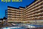 ROYAL_BEACH_06