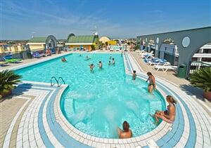 Colombo_piscine6