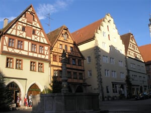 Rothenburg 2.jpg