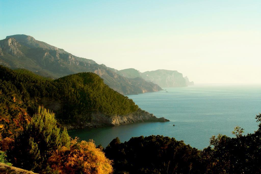 Playa de Palma - MALLORCA - Letecký eurovíkend s česky hovořícím průvodcem - Hotel smartline Lancaster ***