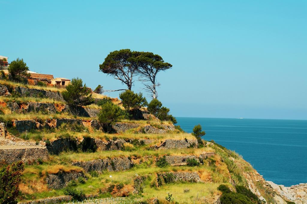 Foto - Playa de Palma - MALLORCA - Letecký eurovíkend s česky hovořícím průvodcem - Hotel smartline Lancaster ***