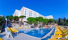 Playa de Aro - Hotel H-TOP Caleta Palace ****