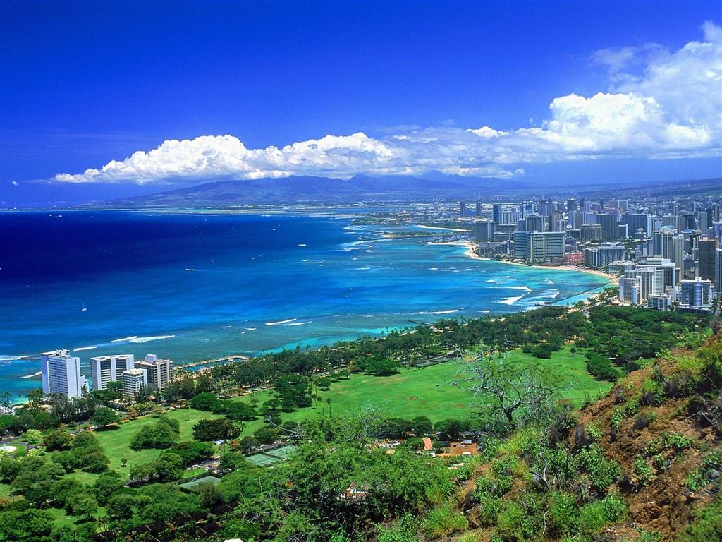 Oahu-hawaii1