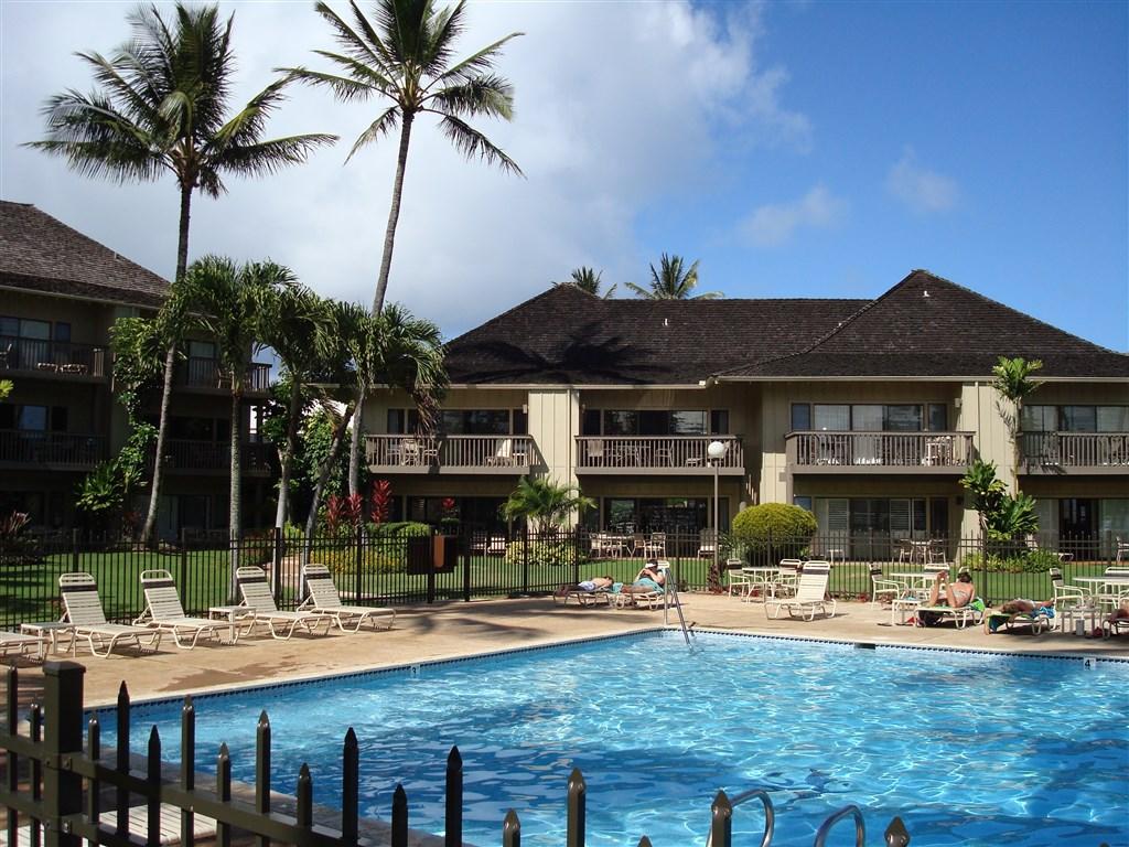 Havaj Východ USA 994