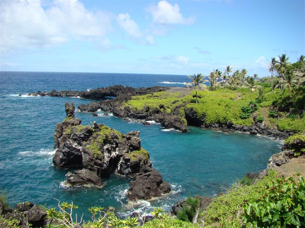 Havaj 2009 665