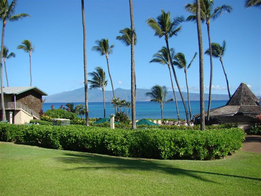 Havaj 2009 485