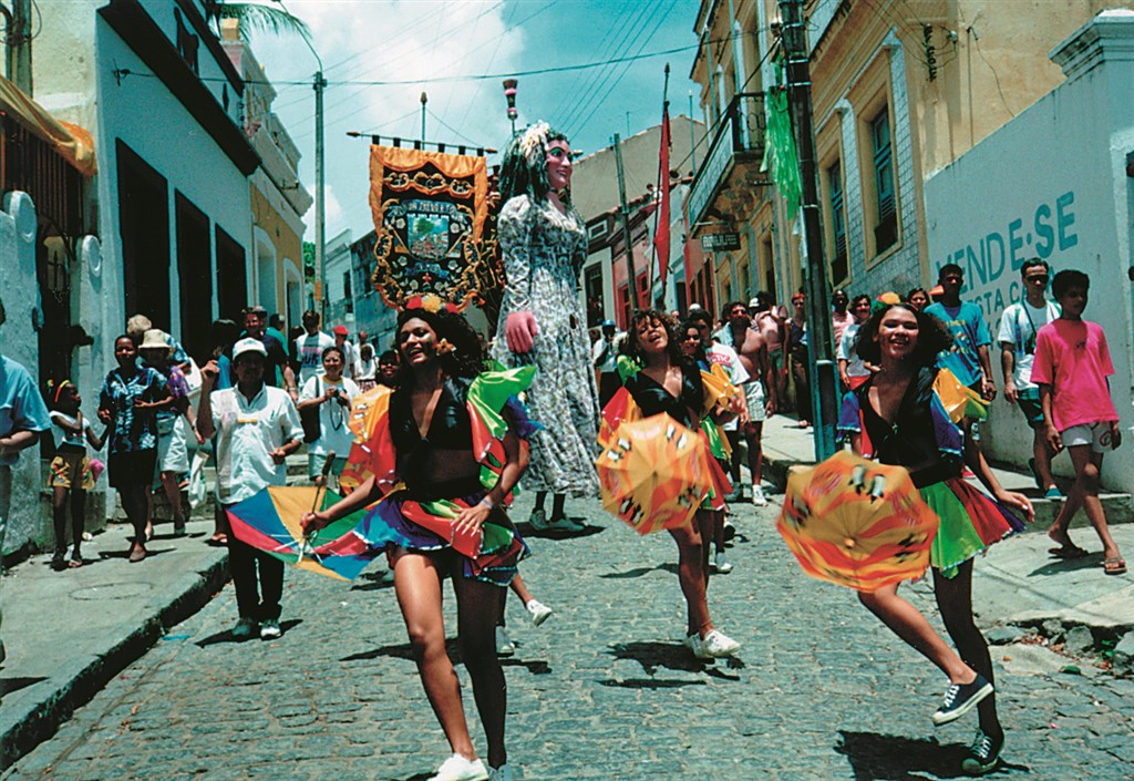 BRAZILIE2.TIF