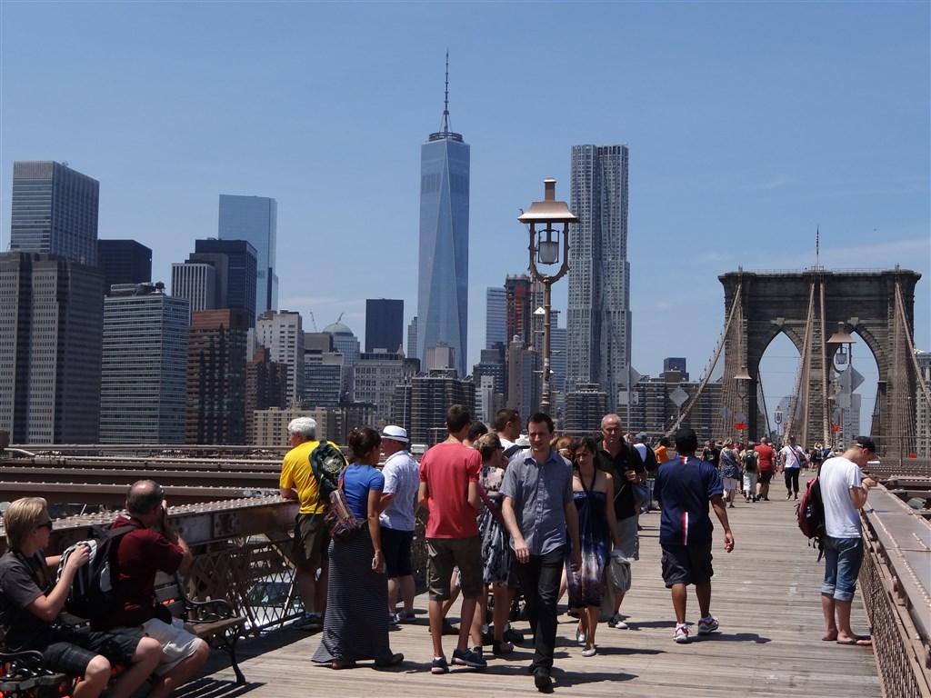 NYC 2015 2583.JPG