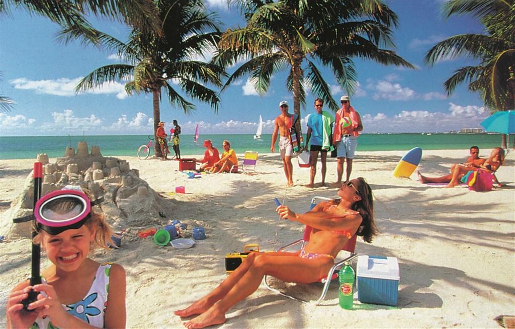 FLORIDA3.TIF