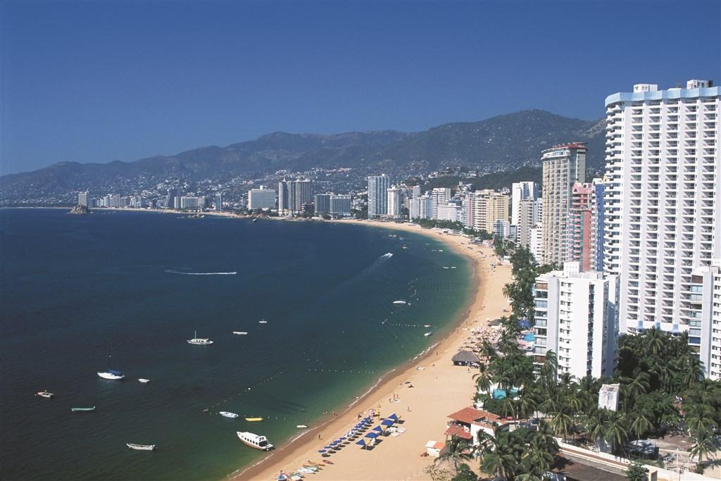 Acapulco nice view.tif