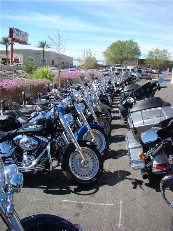 usa harley tour nevada utah arizona a route 66 ck irra. Black Bedroom Furniture Sets. Home Design Ideas