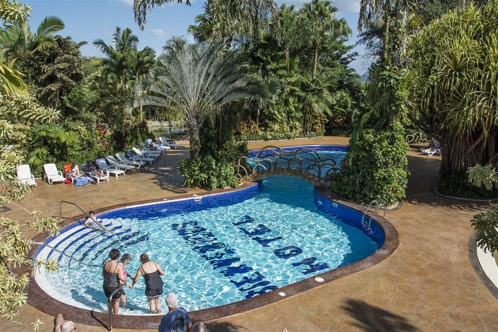 Pool_Arenal_Paraiso (19)