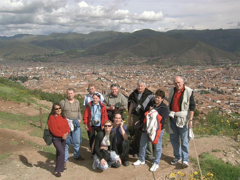 Cuzco3.tif