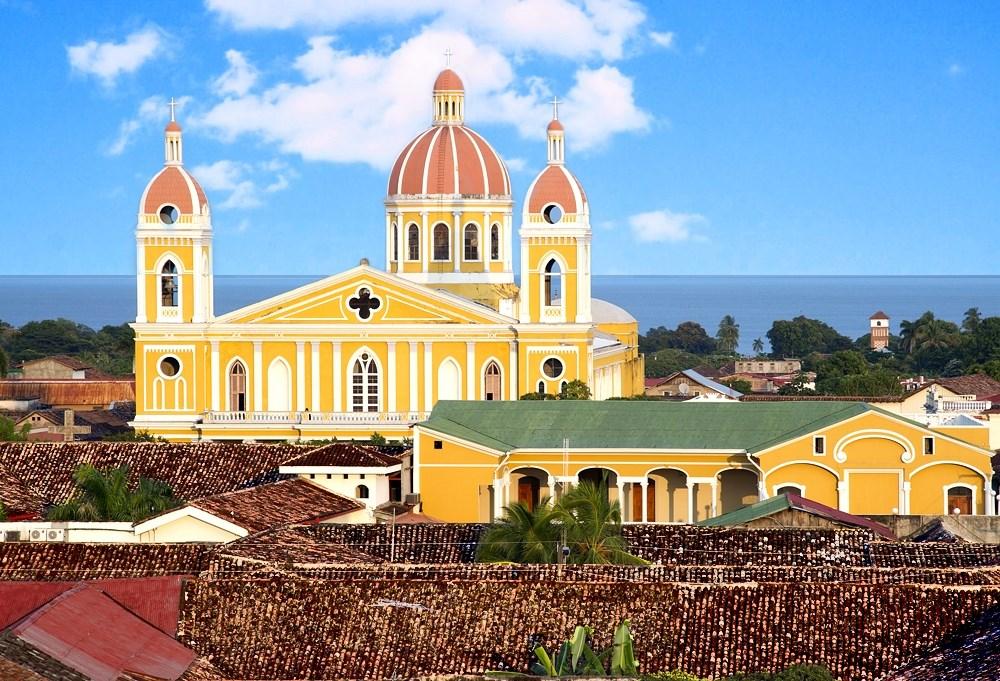 Catedral de Granada (2)