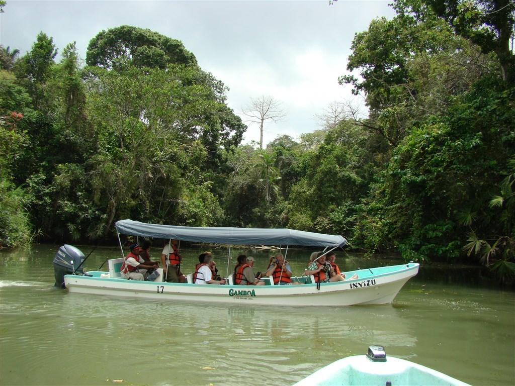 Panama 2009 170