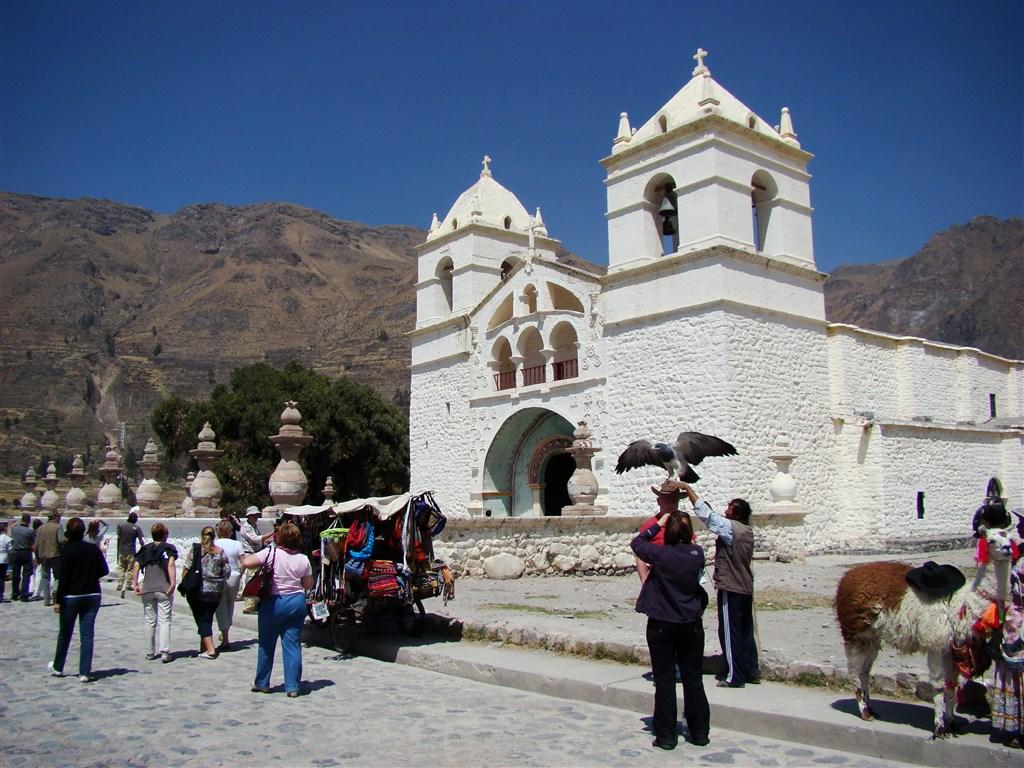 PERU 2010 212