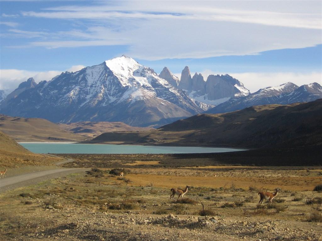 CHILE 2007 018