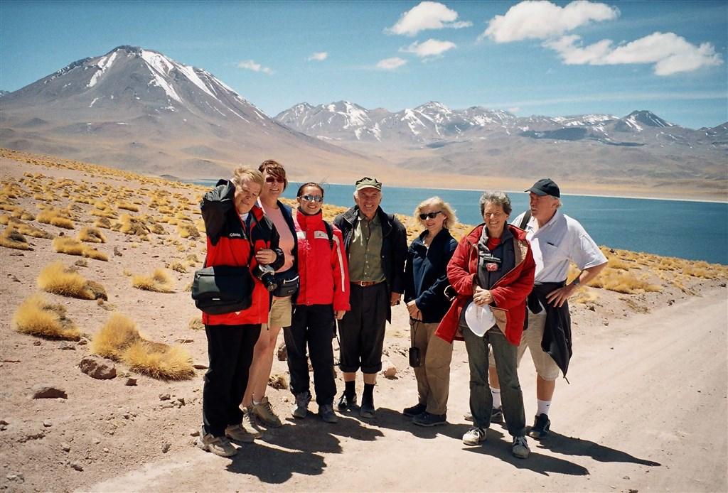 Chile 2004188
