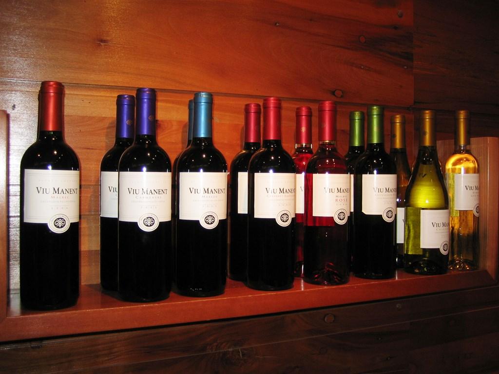CHILE 2007 237