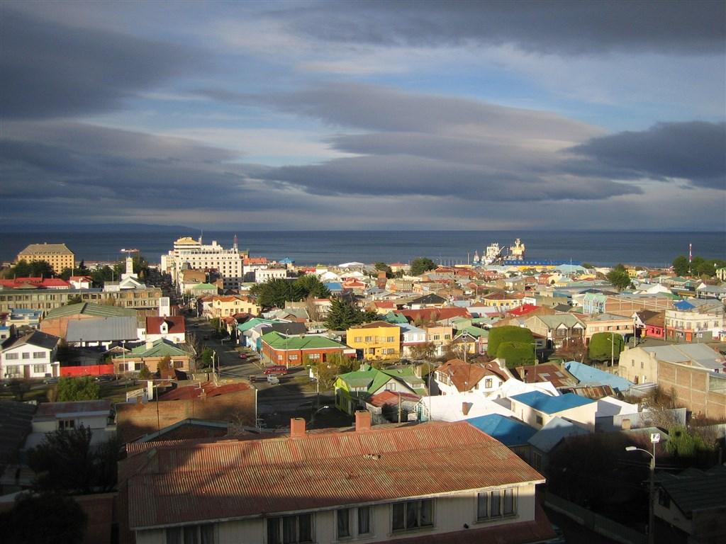 CHILE 2007 429
