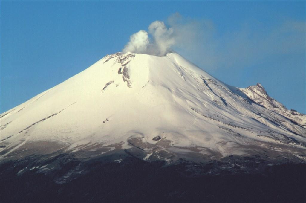 140_21-3-19-Volcán-Popocatepetl.tif