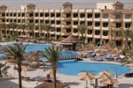 Soma Bay - Amwaj Blue Beach *****