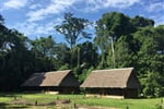 Amazonie - Eco Lodge